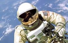 50 Years of Spacewalks; more