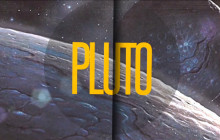 New Horizons: Pluto Encounter