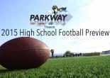 2015 SCV High School Football Preview