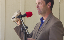 Tuesday, August 4, 2015