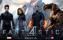 The Reel – August 6, 2015