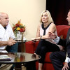 SCV Today: Dr. Phil Pinto