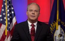 Rep. Brett Guthrie, Ky.