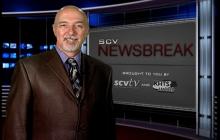 SCV NewsBreak for Wednesday, August 19, 2015
