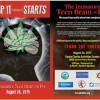SCV Today: City Drug Symposium