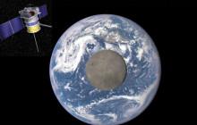 Mars Trek, Dark Side of the Moon, more