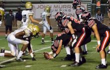 September 21, 2015: Week 3 High School Football