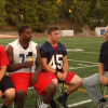September 3, 2015: COC Football Preview