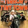 Episode 55: The Terror of Tiny Town (1938)