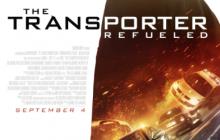 The Reel –  Sept. 4, 2015
