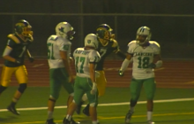 September 10, 2015: Week 1 High School Football