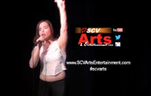 Arts throughout the Santa Clarita Valley