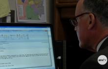 Meet Your Superintendent: Paul Cordeiro
