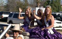 2015 Agua Dulce Country Fair & Parade