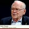 Bob Danis, USAF Interpreter, Korean War Veteran