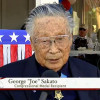 Medal of Honor: WWII Hero George T. (Joe) Sakato, US Army Nisei Combat Team in Europe