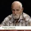 Scotty Cameron, Army Corps, World War II Veteran (Europe)