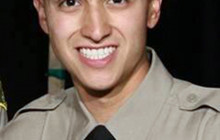 Oct. 15, 2015: Deputy Killed; Breast Cancer Awareness Month; More