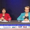 Hart District Trustee Area 1 Candidate Forum