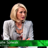 Natalie Spiwak from Affinity Trusts