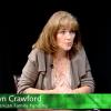 Jilyn Crawford from American Family Funding