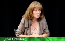 Jilyn Crawford from American Family Funding