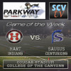 Game of the Week: Hart vs. Saugus, Oct 30