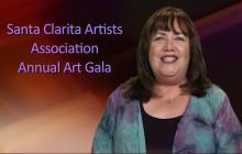 Oct. 17-18, 2015: Art Classic Returns to Hart Hall