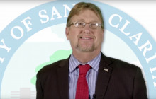 State of the City: Councilman TimBen Boydston