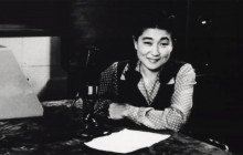Tokyo Rose Tells Her Story, 9-20-1945