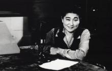 Tokyo Rose Tells Her Story, 9-20-1945