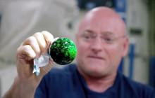 JPL Open House; Int'l Mars Effort; Scott Kelly Sets Record; more
