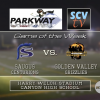 Game of the Week: Saugus vs Golden Valley, Nov 6