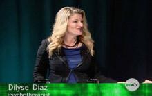 Dilyse Diaz, L.M.F.T.