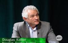 Douglas Kolker from Sandler Training