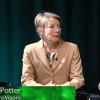Nikki Potter, CEO of ProVisors