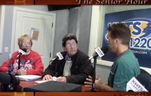 The Senior Hour: Quality of Life with Dr. Polucki