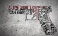 L.A. County Sheriff's Active Shooter Video