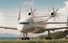 Environmentally Responsible Aviation – End of an ERA (Pt.1)