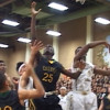 Boys Basketball Game of the Week: Canyon vs Golden Valley 1-29-16