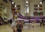 Girls High School Basketball Highlights: West Ranch vs Valencia 1-29-16