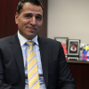 Meet the SUSD Superintendent of Business