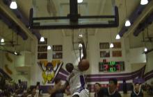 Boys High School Basketball Highlights: West Ranch vs Valencia 1-29-16