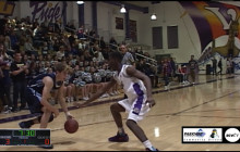Boys Basketball Game of the Week: Saugus vs Valencia 1-22-2016