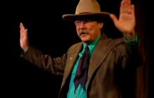 Wyatt Earp: Hero or Villain? With Bob Boze Bell