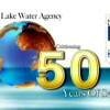 CLWA Celebrates 50 Years of Service (1962-2012)