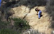 Cougar News 5-30-2007; Segment on Beale's Cut
