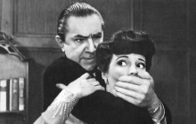 Episode 01: Bela Lugosi in 'The Corpse Vanishes' (Monogram 1942)