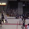 Girls High School Basketball Highlights: Golden Valley @ Hart 1-22-16