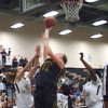 Girls Basketball Game of the Week: Canyon vs Golden Valley 1-29-16